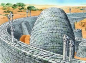 evidans-sou-ansyen-sivilizasyon-neg-dafrik-malgre-dechoukay-kiltirel3