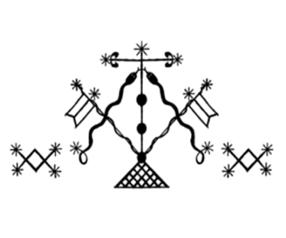 ideyogram-akan-ghana-tusona-angola-ak-veve-ayiti3