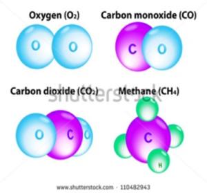 sikilasyon-oksijen-ak-fomasyon-radikal-oksijen-lib2