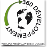 http://www.360developpement.com/​
