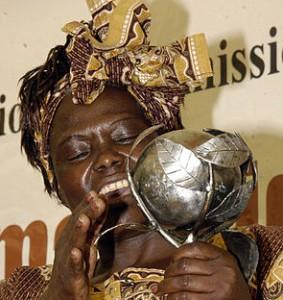 297px-Wangari_Maathai