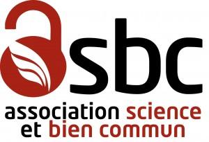 logo final asbc