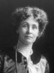 Emmeline_Pankhurst_I