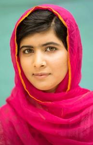 Malala-Yousafzai_Antonio-Olmos