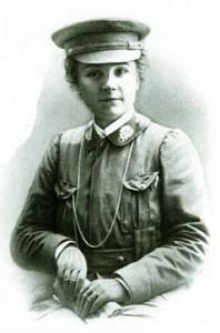 Nicole_Girard-Mangin_(1878-1919)
