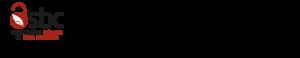 ban_asbc-01_1