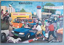 https://en.wikipedia.org/wiki/Contemporary_African_art#/media/File:WLANL_-_petertf_-_Cheri_Cherin.jpg