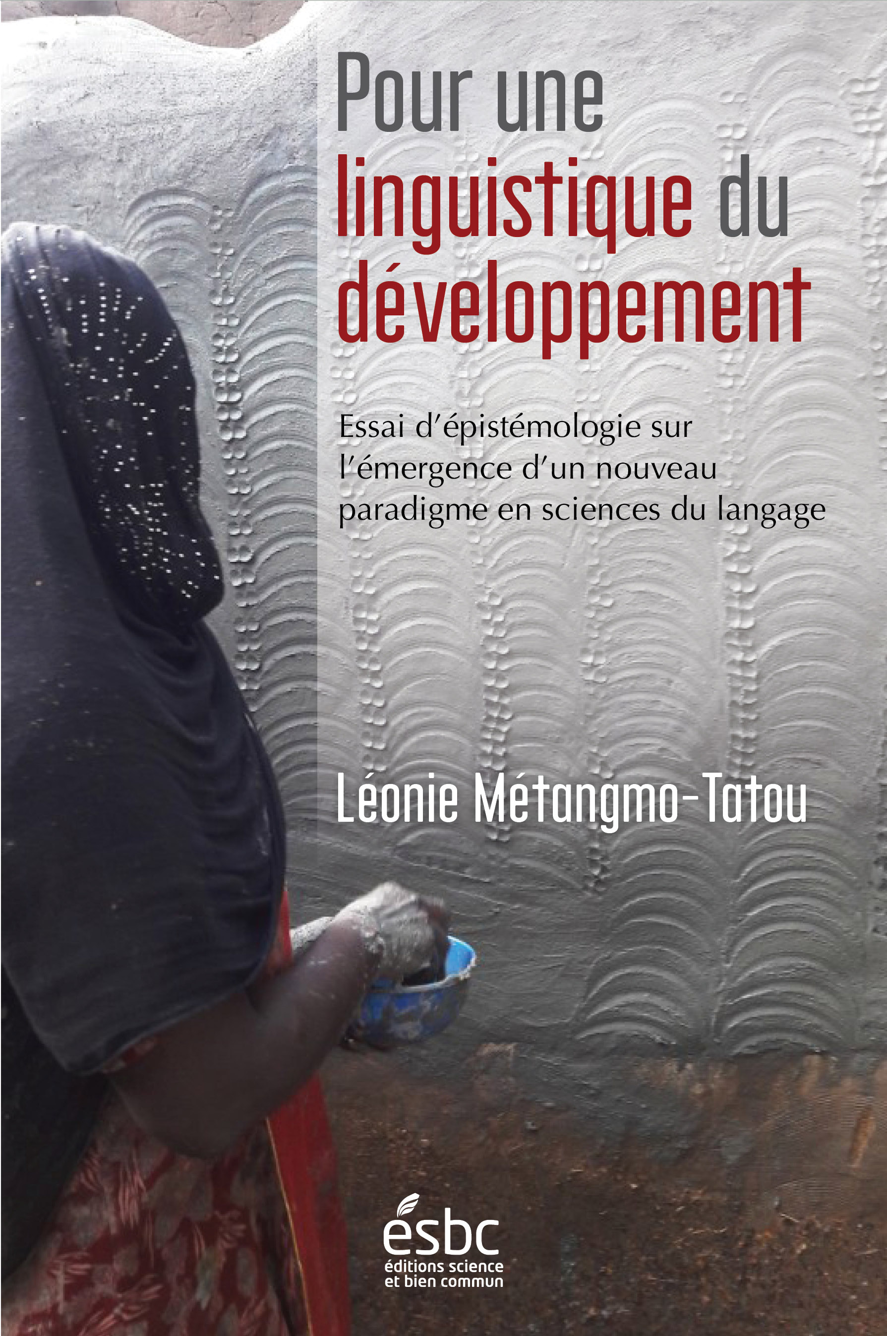 Pour une linguistique du développement