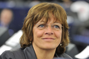 isabelle_durant